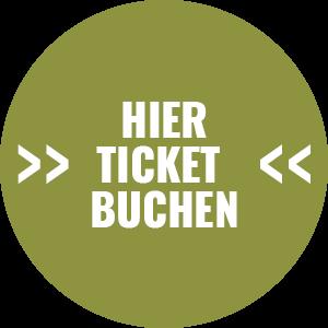 Button Ticket buchen DE