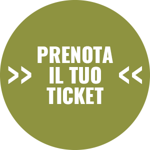Prenota Ticket