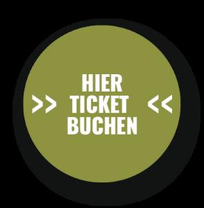 Button Ticket buchen mit Schatten