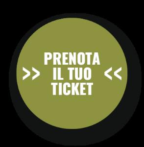 Button Ticket buchen IT